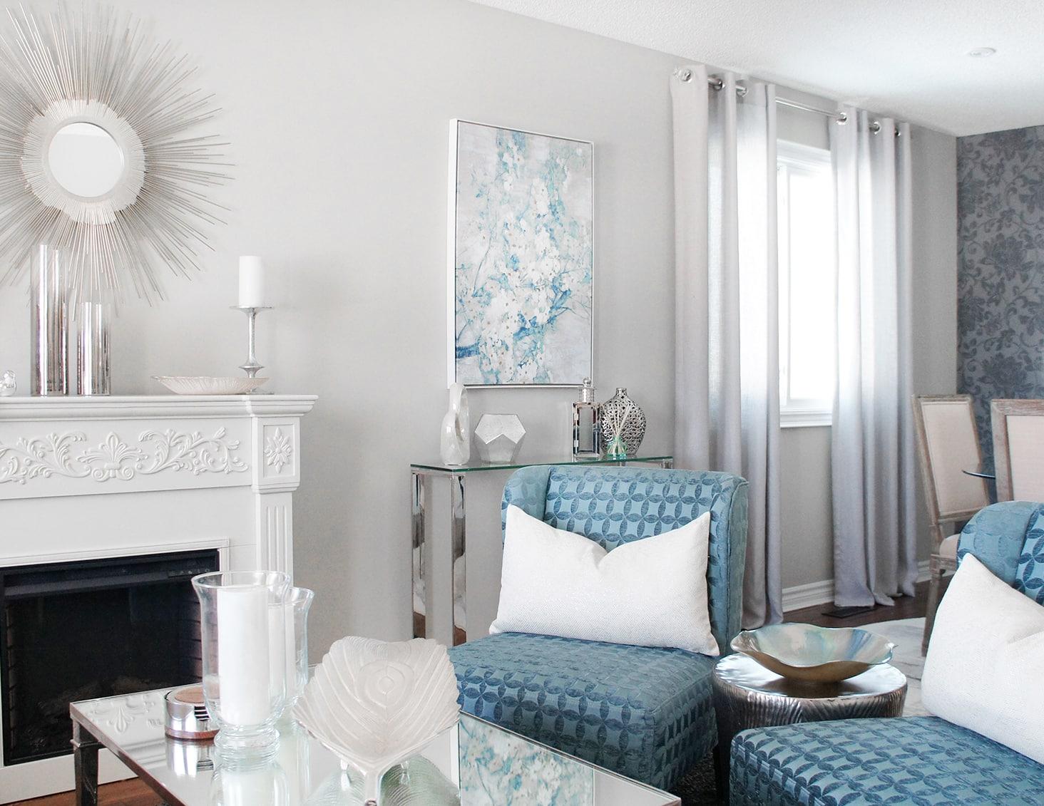 interior design, toronto designer, interior decorating, oakville decorating, design consultant
