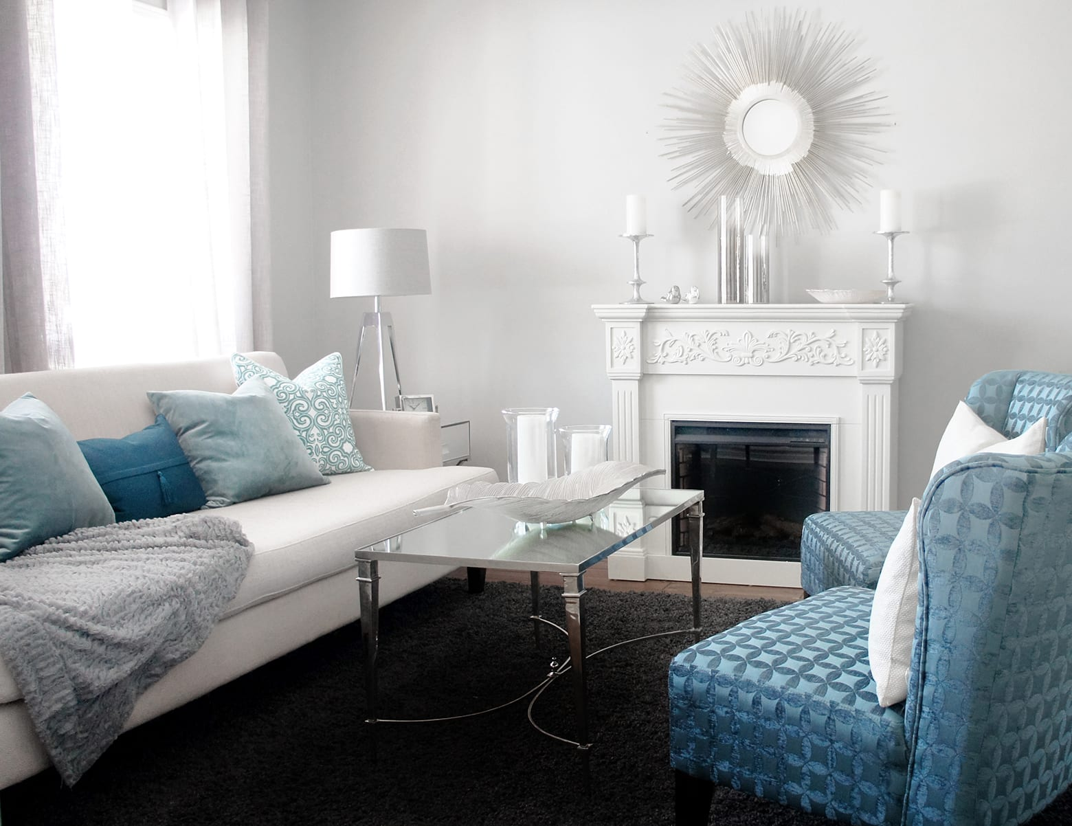 interior design, toronto designer, interior decorating, oakville decorating, design consultant