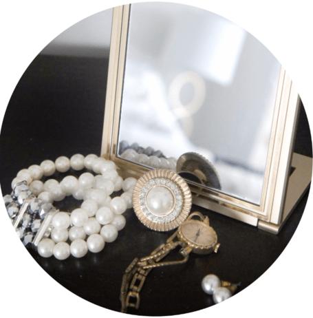 blog2-circle5