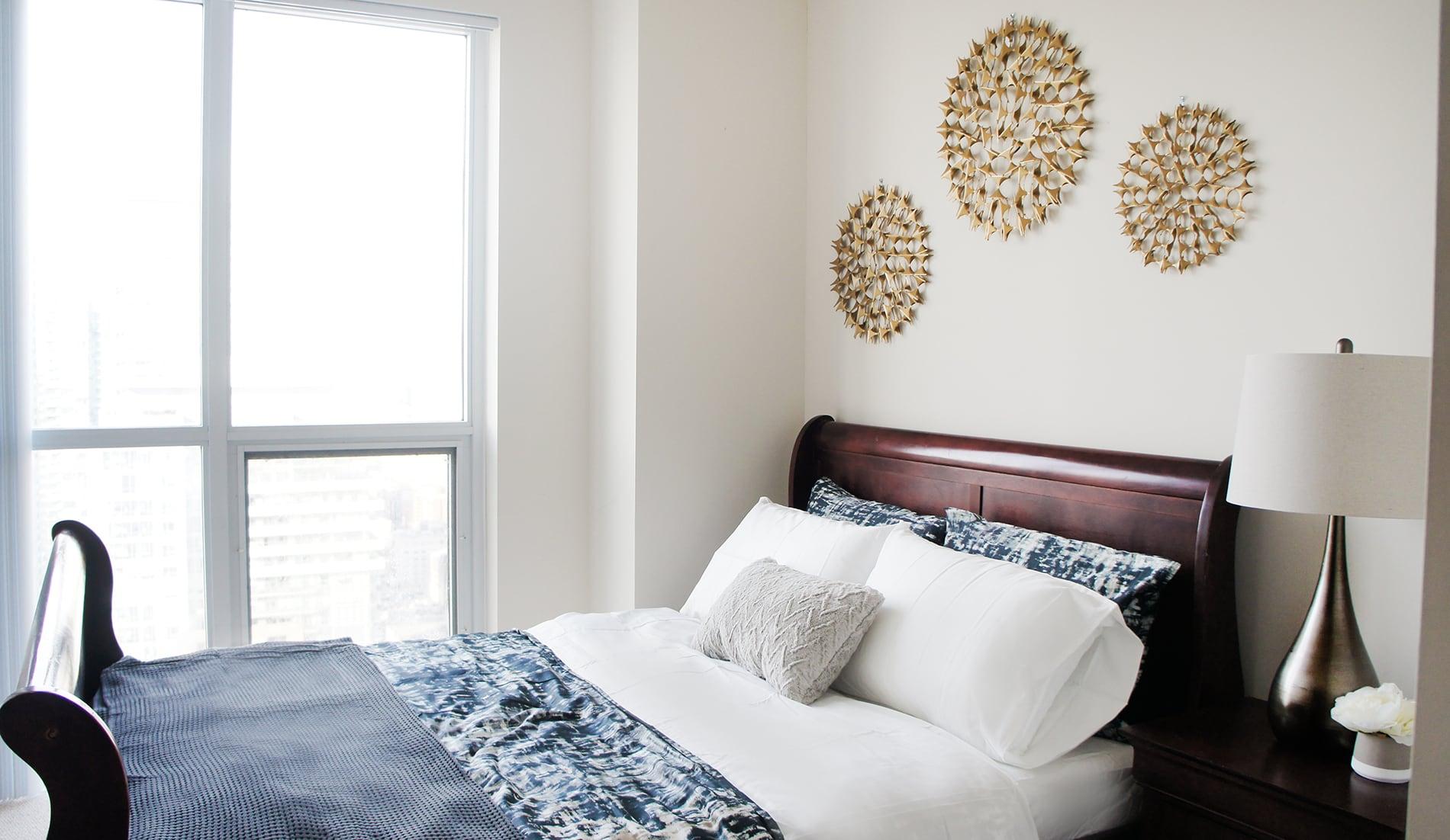 interior design, interior decorating, living room, bedroom.