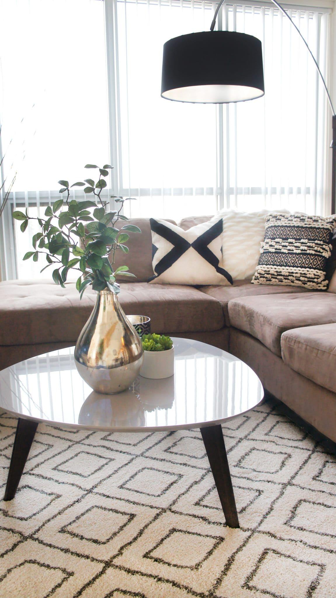 toronto designer, decorating, living room, bedroom, designer